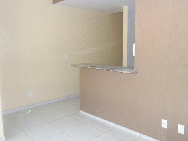 Apartamento para locação Maraponga - Rua Rubens Monte, 400 - Foto 18