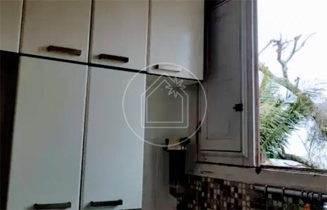 Casa à venda com 3 dormitórios em Santa teresa, Rio de janeiro cod:855380 - Foto 12