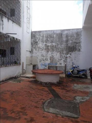 Prédio à venda, 1170 m² por r$ 2.650.000,00 - lagoa redonda - fortaleza/ce - Foto 7