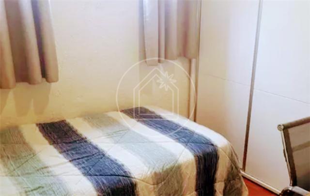 Casa à venda com 3 dormitórios em Santa teresa, Rio de janeiro cod:855380 - Foto 16