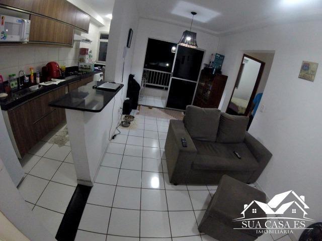 Apartamento de 02 quartos - Bairro São Diogo - Foto 7