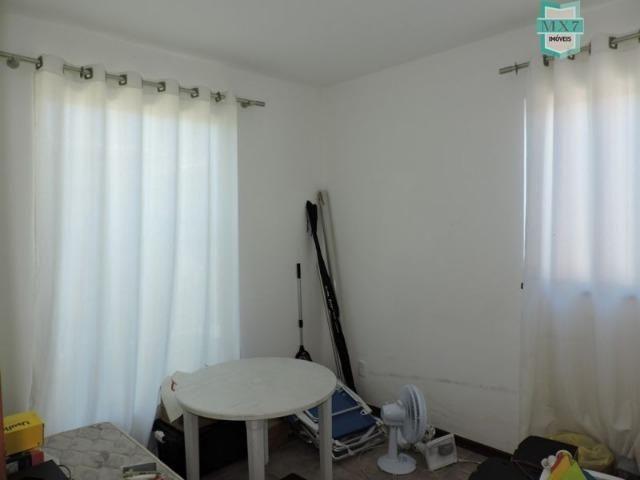 Casa em Barra do Jacuípe próximo a praia com seis amplos quartos - Foto 8
