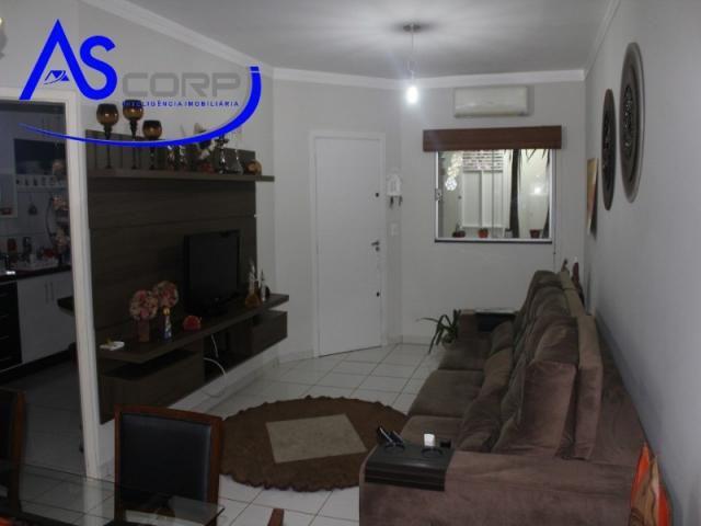 Casa com 3 dormitórios sendo 1 suíte - Foto 4