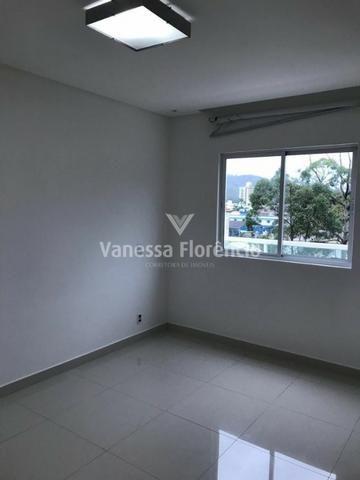 Em até 36x - Apartamento 03 Quartos sendo 01 Suíte, Semi Mobiliado em Itajaí - Foto 14