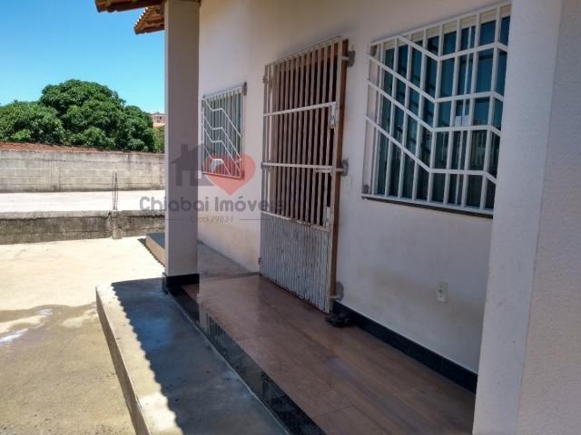 Casa, Eldorado, Viana-ES - Foto 8