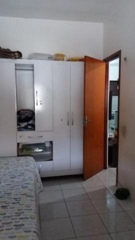 Casa com 3 dormitórios à venda, 85 m² por R$ 185.000 - Mondubim - Fortaleza/CE - Foto 14
