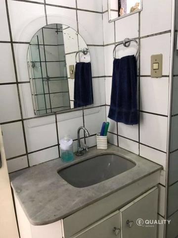 Apartamento de 150 m² na Parquelândia - Foto 13