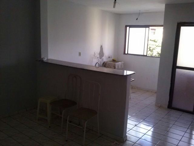 Apartamento no Condominio e Residencial Porto Belo No Setor Caldas Oeste em Caldas Novas - Foto 7