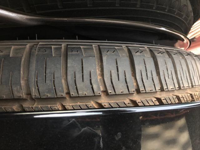 Mitsubishi Pajero Full HPE 3.2 Diesel 4x4 Aut 5P 7 Lugares - Foto 10