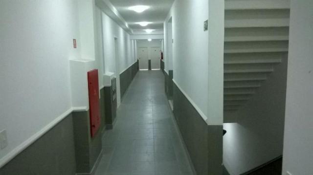 Apartamento residencial à venda, Mondubim, Fortaleza. - Foto 4
