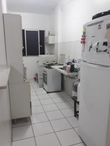 Apartamento com 2 dormitórios à venda, 50 m² por R$ 160.000 - Maraponga - Fortaleza/CE - Foto 6