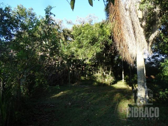 Terreno à venda em Pontal da figueira, Itapoá cod: * - Foto 9