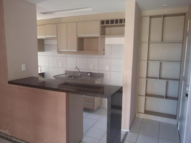 Apartamento com 3 dormitórios à venda, 66 m² por R$ 267.000 - Foto 5