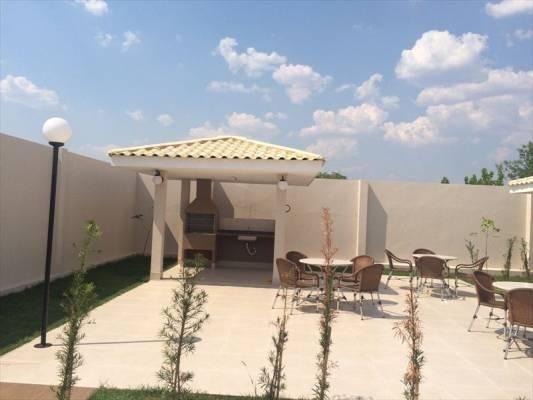 Sobrado Villagio D Italia Condomínio fechado 3 suítes 2 vagas de garagem - Foto 12
