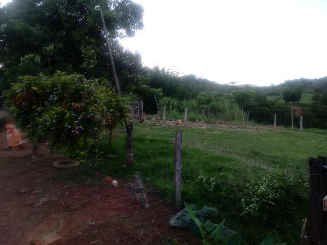 Fazenda em Unaí - MG - Foto 5