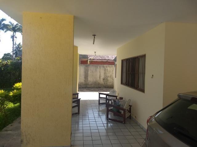 Casa no Condomínio Amans Murilópolis/ três quartos sendo um suíte - Foto 14
