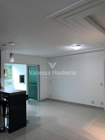 Em até 36x - Apartamento 03 Quartos sendo 01 Suíte, Semi Mobiliado em Itajaí - Foto 10