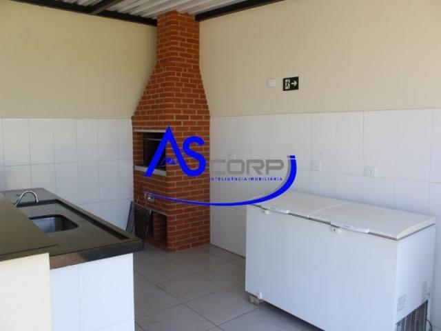 Excelente terreno em condomínio fechado Cidade de Saltinho - SP - Foto 11