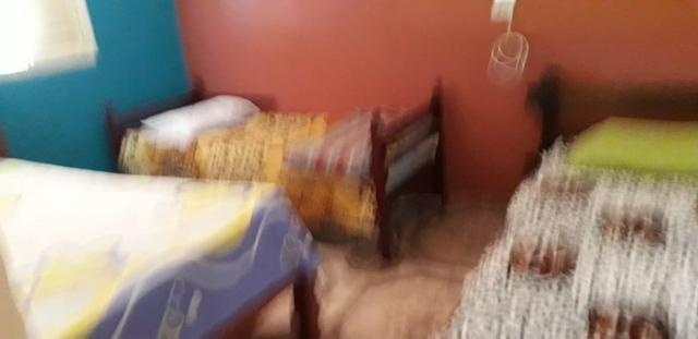 Chácara para temporada em Socorro - Foto 14
