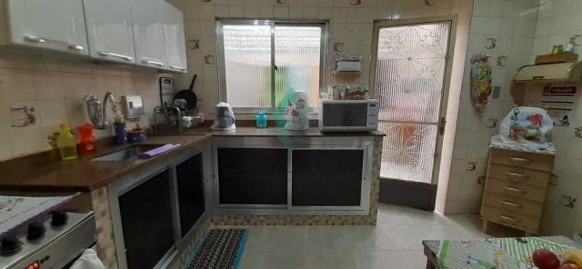 Casa à venda com 2 dormitórios em Pilares, Rio de janeiro cod:C70206 - Foto 14