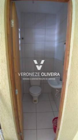 Loja comercial para alugar em Penha de frança, São paulo cod:915 - Foto 3