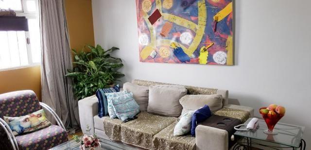 Vendo Dhiana 74 m² 3 Quartos 1 WC 1 Vaga no Feitosa - Foto 5