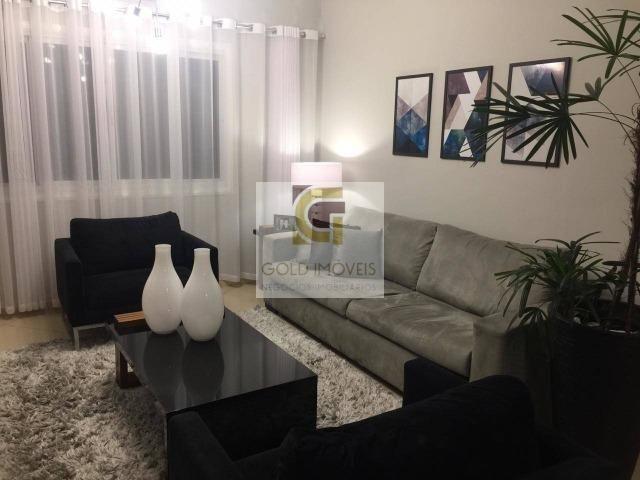 G. Casa com 3 dormitórios para alugar, Jardim Altos de Santana I - Jacareí/SP - Foto 6