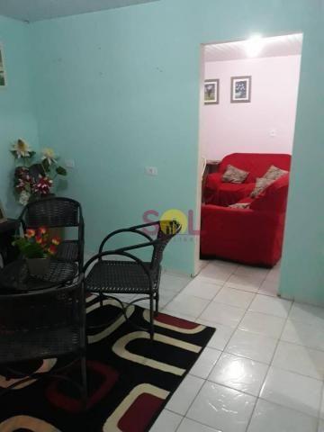 Casa no centro de demerval lobão com 3 quartos à venda, 162 m² - Foto 9