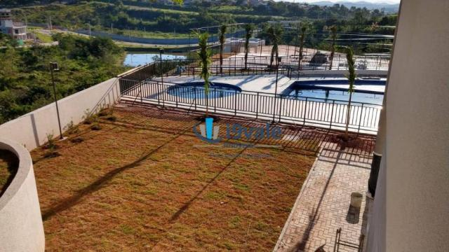 Casa com 3 dormitórios à venda, 160 m² - villa branca - jacareí/sp - Foto 6