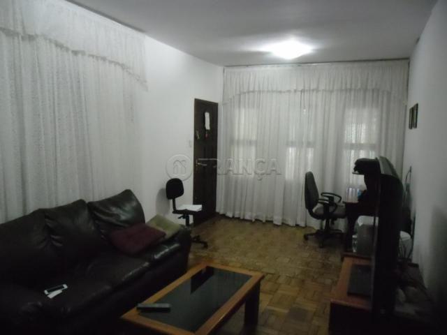 Casa à venda com 3 dormitórios em Jardim das industrias, Jacarei cod:V4483 - Foto 5