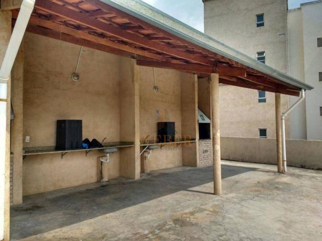 Apartamento cotia, laser completo - Foto 13