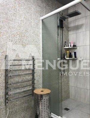 Apartamento à venda com 3 dormitórios em Menino deus, Porto alegre cod:8246 - Foto 20