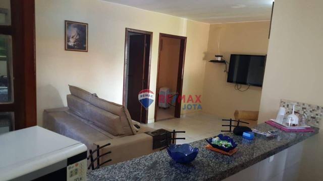 Casa com 2 dormitórios à venda, 400 m² por r$ 650.000 - setor habitacional arniqueiras - á - Foto 4