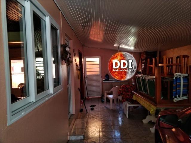 Ótima Casa 2 dormitórios no Bairro Cohab em Sapucaia do Sul de barbada!!! - Foto 2