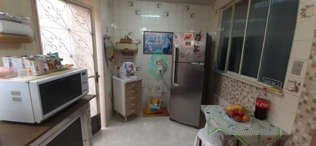Casa à venda com 2 dormitórios em Pilares, Rio de janeiro cod:C70206 - Foto 16