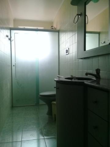 Apartamento para alugar com 2 dormitórios em Lourdes, Caxias do sul cod:11383 - Foto 10