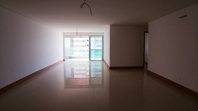 Vendo riviera - savona 193 m² beira-mar 4 suítes 1 lavabo 4 wcs dce 3 vagas cruz das almas - Foto 2