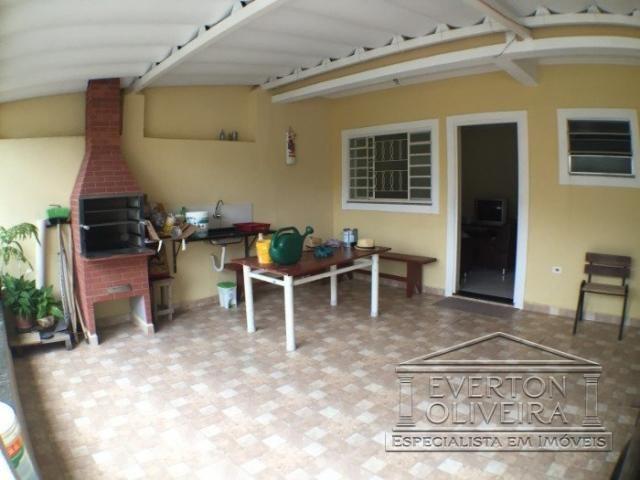 Edícula a venda no residencial santa paula - jacareí ref: 11206