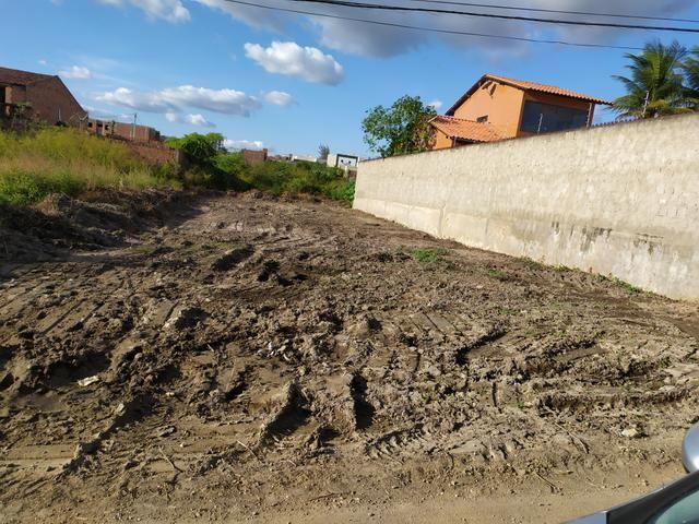 Vendo Terreno em Caruaru - Foto 7