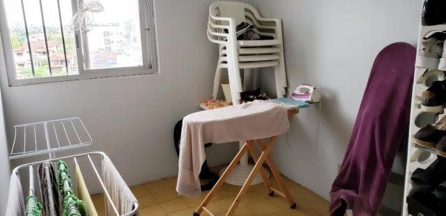 Vendo Dhiana 74 m² 3 Quartos 1 WC 1 Vaga no Feitosa - Foto 13