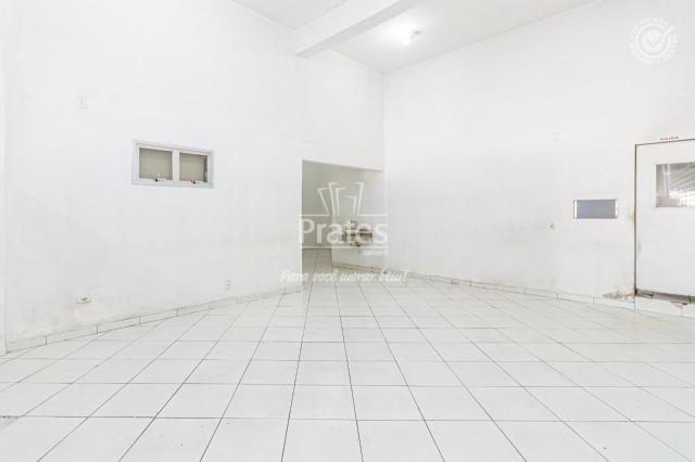 Loja comercial para alugar em Capão raso, Curitiba cod:7924 - Foto 2