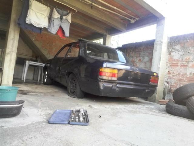 Chevette de manobra 92 - Foto 2