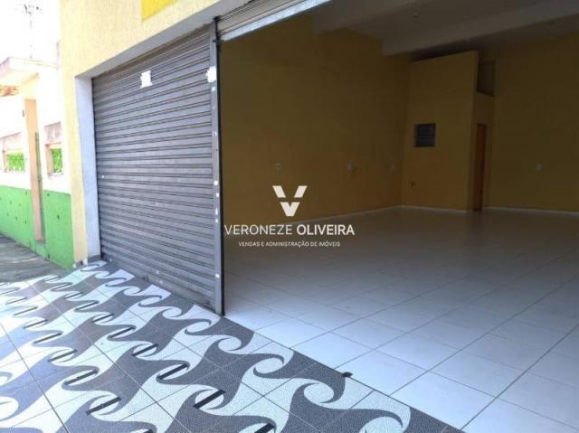 Loja comercial para alugar em Penha de frança, São paulo cod:915 - Foto 2