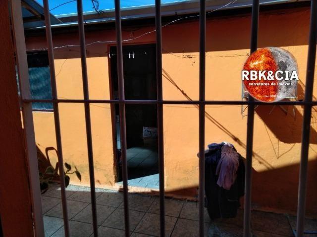 Ótima Casa 2 dormitórios no Bairro Cohab em Sapucaia do Sul de barbada!!! - Foto 3
