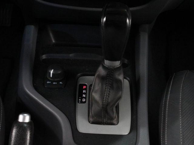 Ranger XLT 3.2 20V 4x4 CD Diesel Aut. Sant RÉ - Foto 12