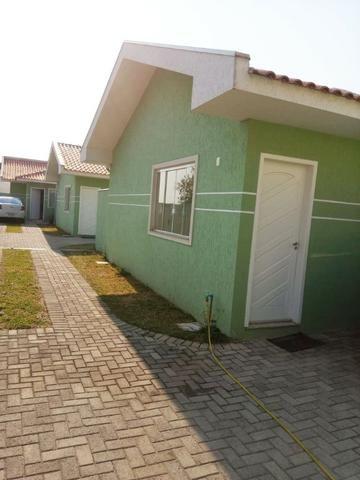 C-CA0376 Linda Casa em Condomínio no Bairro Alto, 2 quartos - Foto 15