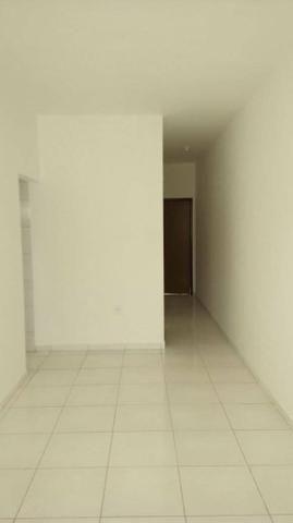 Casa pronta pra morar 2/4 amplo - Foto 10