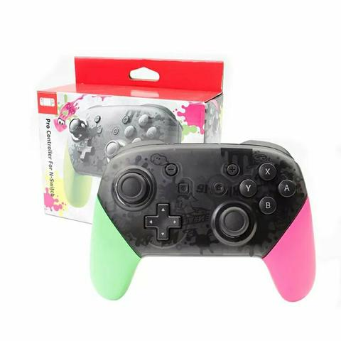 Pro Controller Eastvita - Nintendo Switch