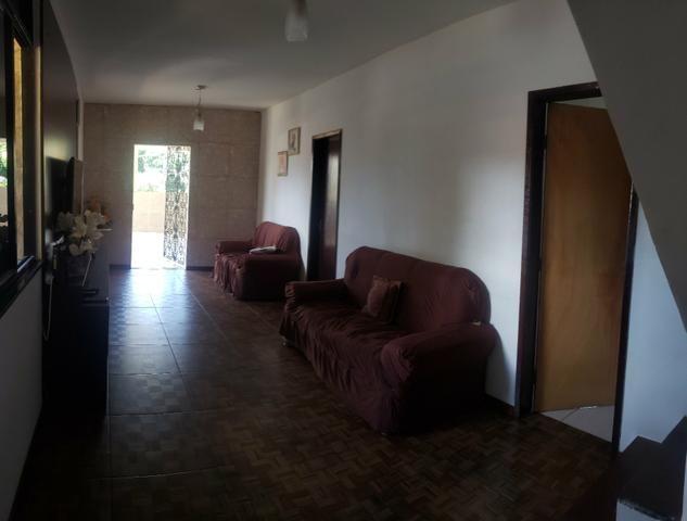 Casa 4/4 Candeal - Foto 8