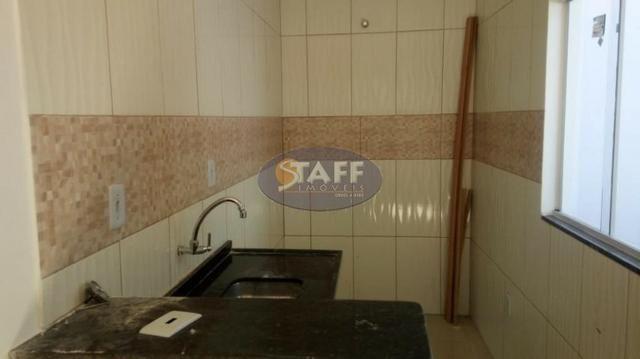 OLV-linda casa de 1 quarto a venda em Unamar-Cabo Frio!! CA1342 - Foto 2